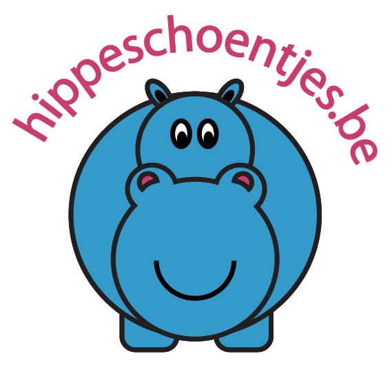 f754ba0f86c Home - Hippeschoentjes